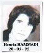 Hammadi Houria