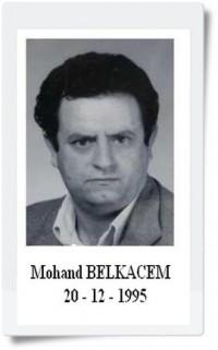 Mohand <b>BELKACEM</b>: Directeur d'unité de production, 46 ans, enlevé à Baraki - mohamed-belkacem-e1356520533121
