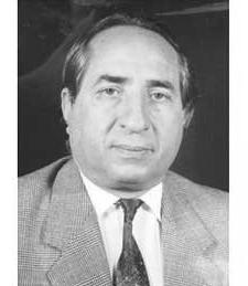 Mustapha ABADA, Journaliste, ex-directeur général de la télévision nationale (ENTV). Assassiné par balles près de son domicile à Ain Taya (grande banlieue à l'Est d'Alger), le 14 octobre 1993.