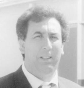 TAHANOUTI Ali: Le président de la JS Bordj Menaïel, assassiné  le 5 octobre 1994 aux premières heures de la matinée à Bordj Menaïel par un groupe armé embusqué devant la demeure en construction du premier responsable du club ménaïeli.