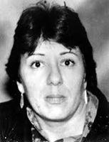 Correctrice au Soir d'Algérie. Enlevée le 10  juillet 1994, retrouvée le 12 égorgée ...