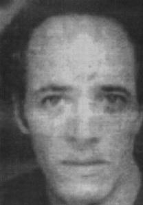 26 septembre 1994 : Smail SBAGHDI,  Journaliste à l'agence Algérie Presse Services (APS, secteur public). assassiné par balles dans un taxi près de son domicile, à Bachdjarah (banlieue d'Alger),