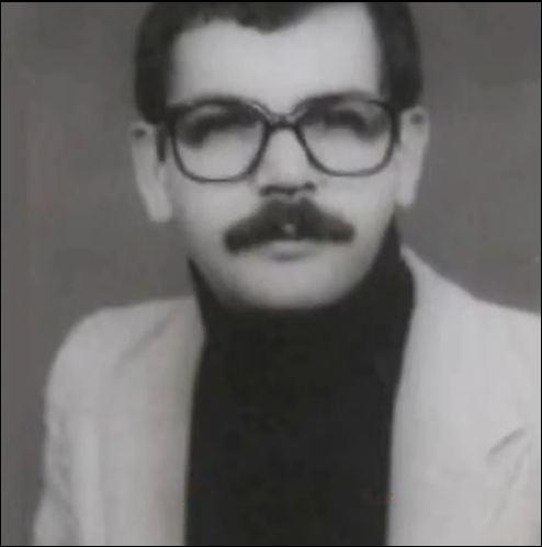 KHALFOUN Ahmed,