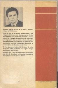 Boussad Abdiche1