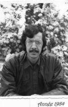 Mekati Mohamed 1984