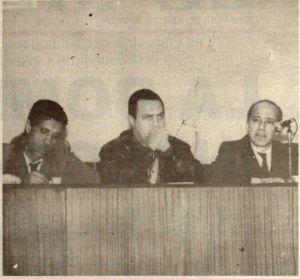 Boukhobza Senhadri Liabes