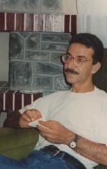 Mansouri Ali