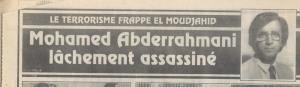 Abderahmani Mohamed 1