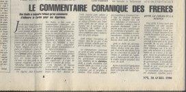 Stambouli rabah Article Alger rep 300490
