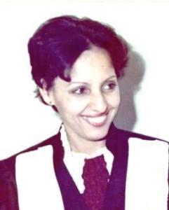 boukhors-ep-benrabah-nadia-27-fevrier-1995